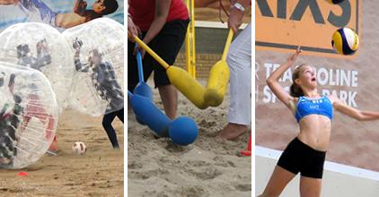 groepsevents-beachsports